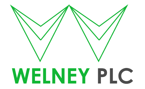 Welney PLC